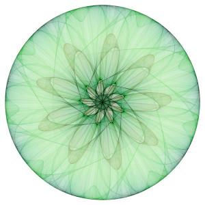 Green-Ayurveda-1